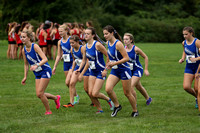 Cross Country. Airfield Invite 2015